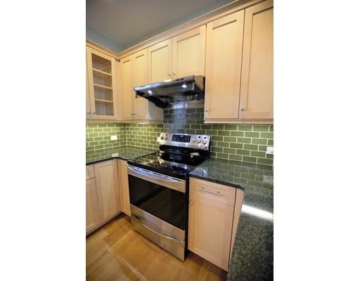 Picture 9 of 1631 Main St Unit 1631 Concord Ma 3 Bedroom Condo