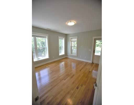 Picture 10 of 1631 Main St Unit 1631 Concord Ma 3 Bedroom Condo