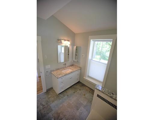 Picture 13 of 1631 Main St Unit 1631 Concord Ma 3 Bedroom Condo