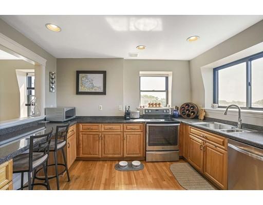 Picture 3 of 809 E 4th St Unit 3 Boston Ma 2 Bedroom Condo