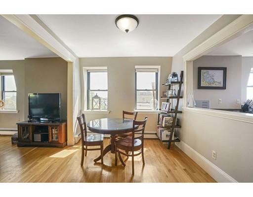 Picture 7 of 809 E 4th St Unit 3 Boston Ma 2 Bedroom Condo