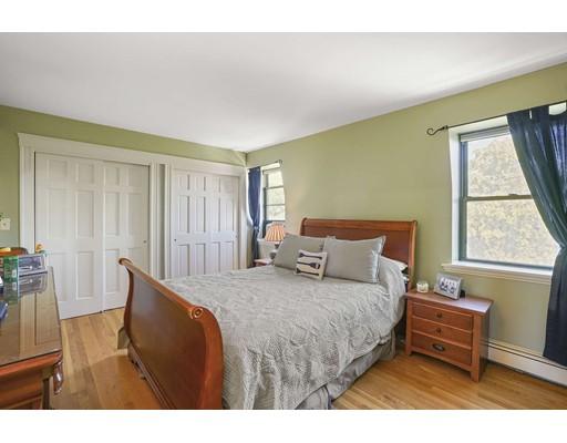 Picture 8 of 809 E 4th St Unit 3 Boston Ma 2 Bedroom Condo