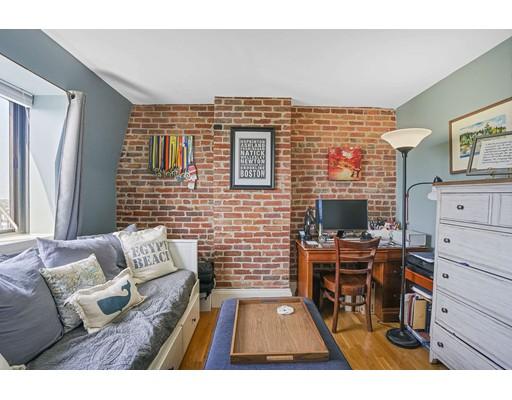 Picture 9 of 809 E 4th St Unit 3 Boston Ma 2 Bedroom Condo