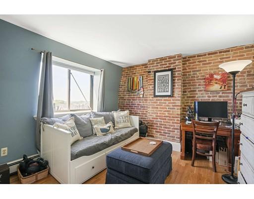 Picture 10 of 809 E 4th St Unit 3 Boston Ma 2 Bedroom Condo