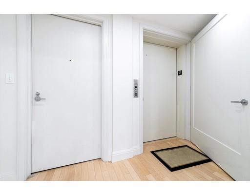 Picture 3 of 424 Massachusetts Ave Unit 201 Boston Ma 2 Bedroom Condo