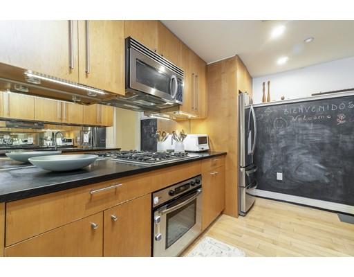 Picture 7 of 424 Massachusetts Ave Unit 201 Boston Ma 2 Bedroom Condo