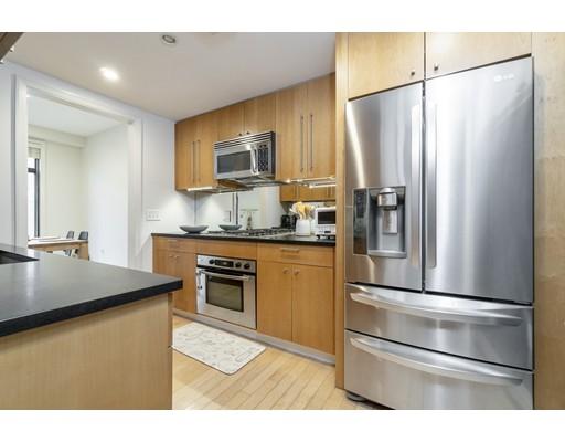 Picture 9 of 424 Massachusetts Ave Unit 201 Boston Ma 2 Bedroom Condo