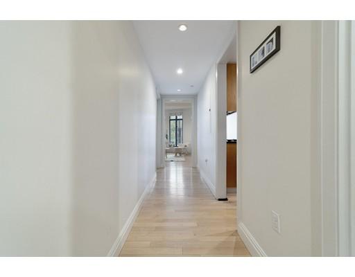 Picture 10 of 424 Massachusetts Ave Unit 201 Boston Ma 2 Bedroom Condo