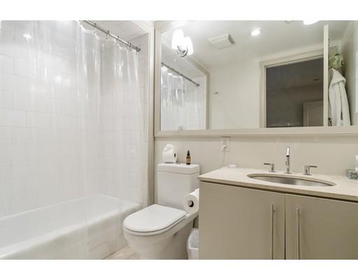 Picture 12 of 424 Massachusetts Ave Unit 201 Boston Ma 2 Bedroom Condo