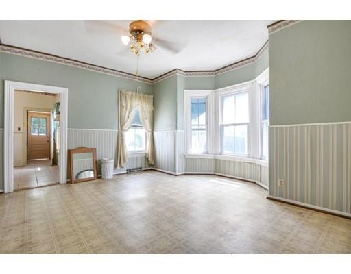 Picture 6 of 13 Hilton St  Boston Ma 4 Bedroom Single Family
