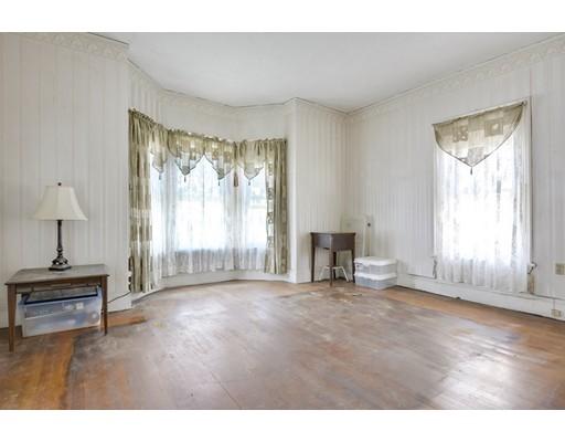Picture 9 of 13 Hilton St  Boston Ma 4 Bedroom Single Family