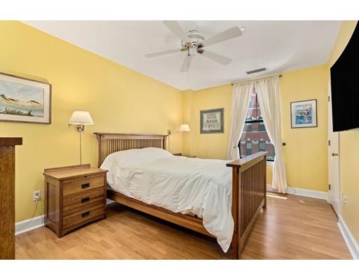 Picture 8 of 75 Clarendon St Unit 209 Boston Ma 1 Bedroom Condo