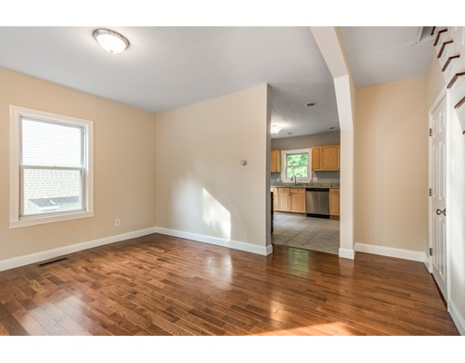 Picture 2 of 6-8 Church Ct  Woburn Ma 5 Bedroom Multi-family