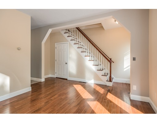 Picture 5 of 6-8 Church Ct  Woburn Ma 5 Bedroom Multi-family