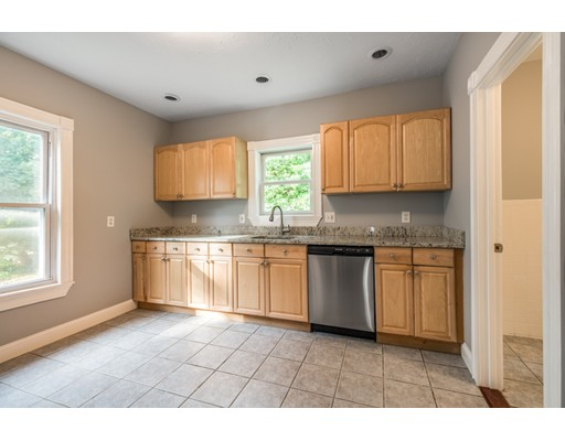 Picture 6 of 6-8 Church Ct  Woburn Ma 5 Bedroom Multi-family