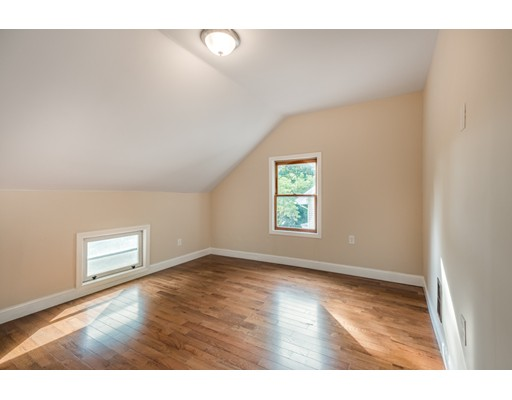 Picture 9 of 6-8 Church Ct  Woburn Ma 5 Bedroom Multi-family