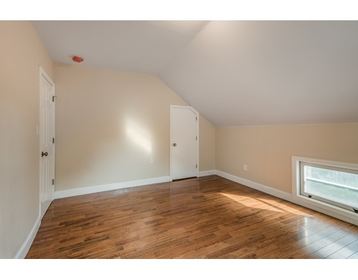 Picture 10 of 6-8 Church Ct  Woburn Ma 5 Bedroom Multi-family
