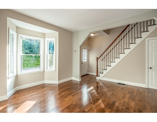 Picture 12 of 6-8 Church Ct  Woburn Ma 5 Bedroom Multi-family