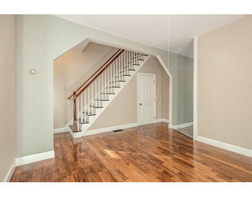 Picture 13 of 6-8 Church Ct  Woburn Ma 5 Bedroom Multi-family