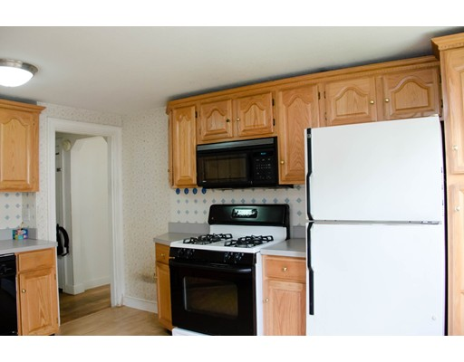 Picture 4 of 63 Rice Rd  Quincy Ma 4 Bedroom Single Family
