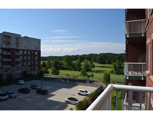 Picture 1 of 38 Village Rd Unit 407 Middleton Ma  1 Bedroom Condo#