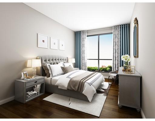 Picture 12 of 3531 Washington St Unit 207 Boston Ma 1 Bedroom Condo