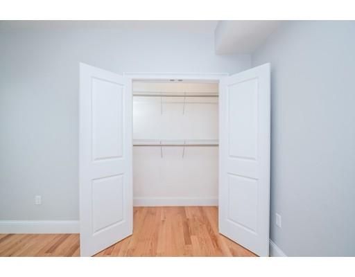 Picture 10 of 416 Harvard St Unit 3 Boston Ma 3 Bedroom Condo