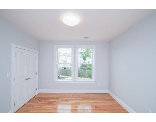 Picture 11 of 416 Harvard St Unit 3 Boston Ma 3 Bedroom Condo