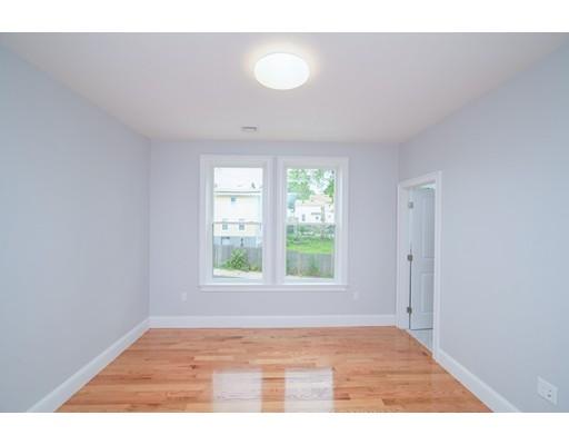 Picture 13 of 416 Harvard St Unit 3 Boston Ma 3 Bedroom Condo