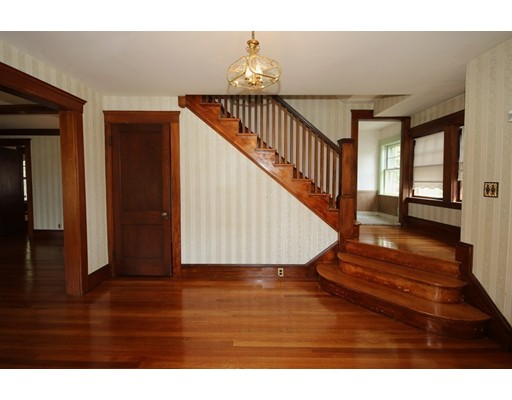 Picture 6 of 19 Sagamore Park  Medford Ma 4 Bedroom Single Family