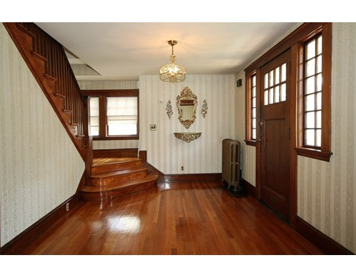 Picture 7 of 19 Sagamore Park  Medford Ma 4 Bedroom Single Family