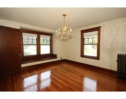 Picture 8 of 19 Sagamore Park  Medford Ma 4 Bedroom Single Family