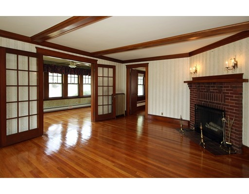 Picture 10 of 19 Sagamore Park  Medford Ma 4 Bedroom Single Family
