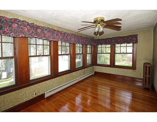 Picture 11 of 19 Sagamore Park  Medford Ma 4 Bedroom Single Family