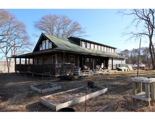 Photo: 21 Lots Hollow Rd, Orleans, MA
