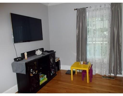Picture 12 of 66 Davison St  Boston Ma 3 Bedroom Single Family