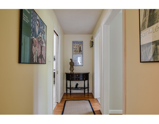 Picture 12 of 25 Arbor Cir  Natick Ma 4 Bedroom Single Family