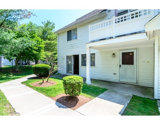 Picture 1 of 360 Littleton Rd Unit D10 Chelmsford Ma  3 Bedroom Condo#