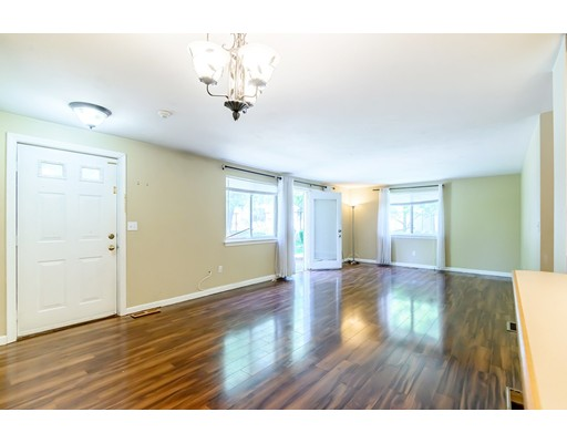 Picture 3 of 360 Littleton Rd Unit D10 Chelmsford Ma 3 Bedroom Condo