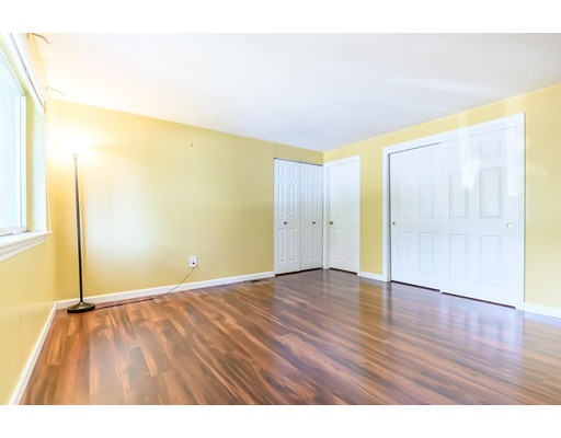 Picture 10 of 360 Littleton Rd Unit D10 Chelmsford Ma 3 Bedroom Condo