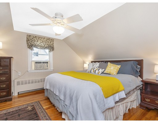 Picture 7 of 41 Watervale Rd  Medford Ma 3 Bedroom Single Family