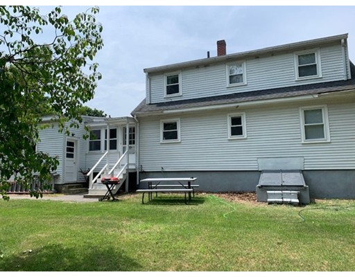 Picture 12 of 28 Carlisle Rd  Chelmsford Ma 4 Bedroom Single Family