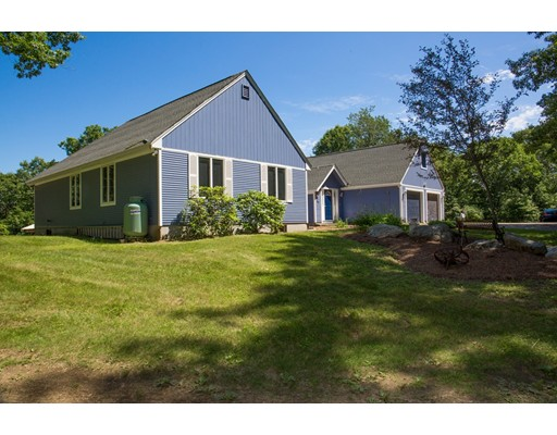 Photo: 200 Shady Ln, Templeton, MA