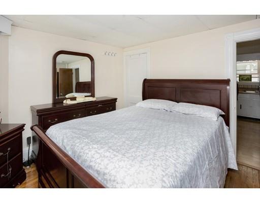Picture 7 of 51 Willard St  Malden Ma 5 Bedroom Multi-family