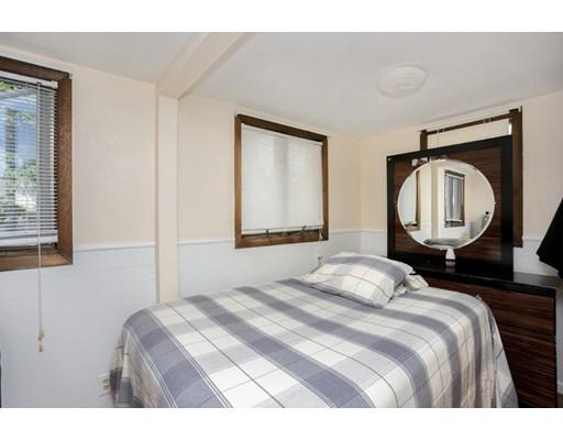 Picture 8 of 51 Willard St  Malden Ma 5 Bedroom Multi-family