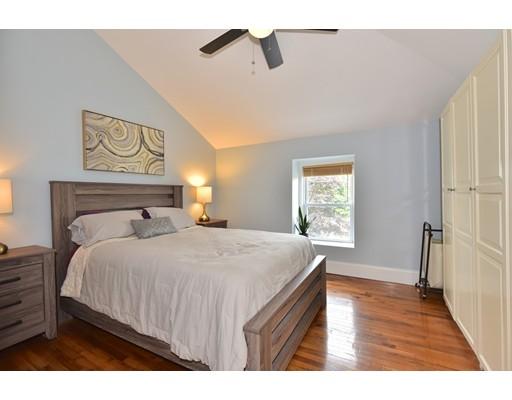 Picture 9 of 8 Washington St Unit B Boston Ma 2 Bedroom Condo