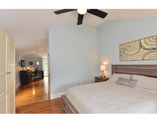 Picture 10 of 8 Washington St Unit B Boston Ma 2 Bedroom Condo