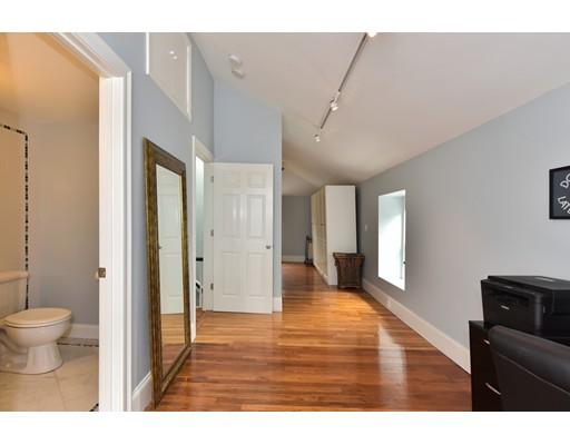 Picture 12 of 8 Washington St Unit B Boston Ma 2 Bedroom Condo