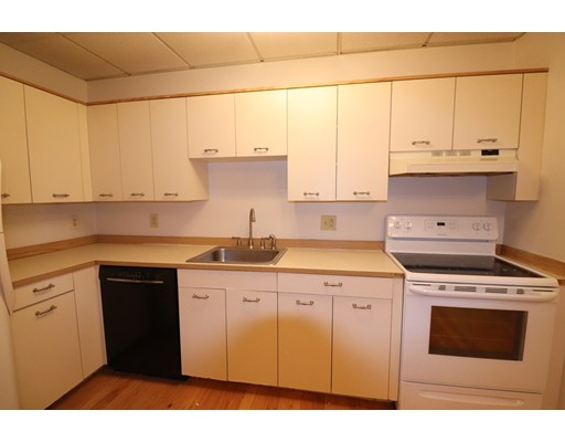 Home for Sale Lowell MA | MLS Listing