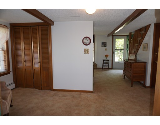 Picture 7 of 81 Littleton Rd  Chelmsford Ma 2 Bedroom Single Family